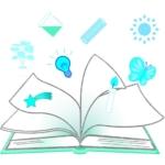 子供の学習(理科)