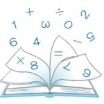 「きらめき算数脳」で算数の勉強