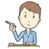 すらすら解ける魔法ワザ 算数・計算問題の親学習10日目~まとめと書評(前半)