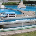 パナマ運河の仕組み10